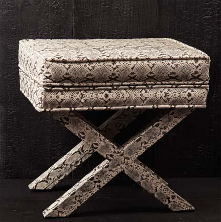 snakeskin-bench-x-modern.jpg