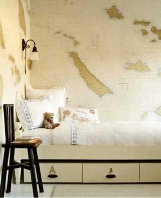 map wallpaper kids room.jpg