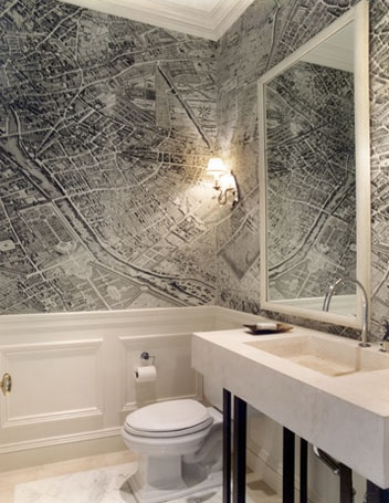 map wallpaper.jpg