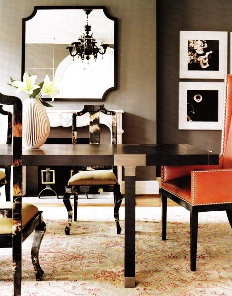hermes orange dining chairs.jpg