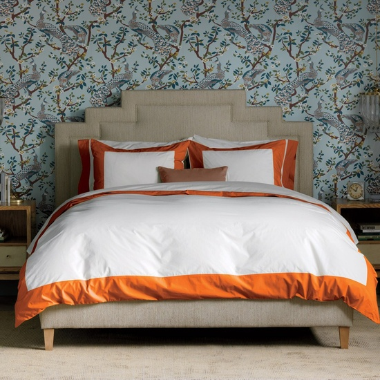 orange bedding.jpg