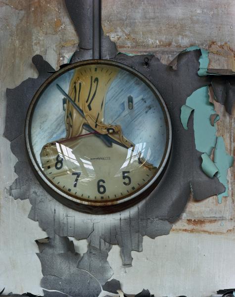andrew_moore-national_time-detroit-michigan-2009.jpg