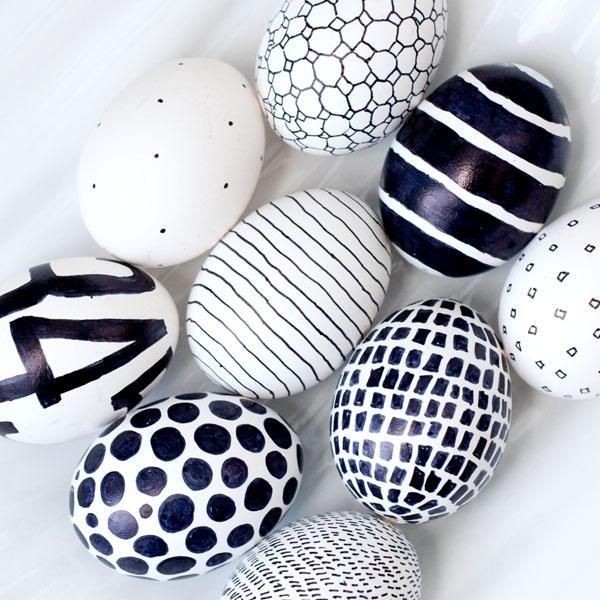 eggs 6.jpg