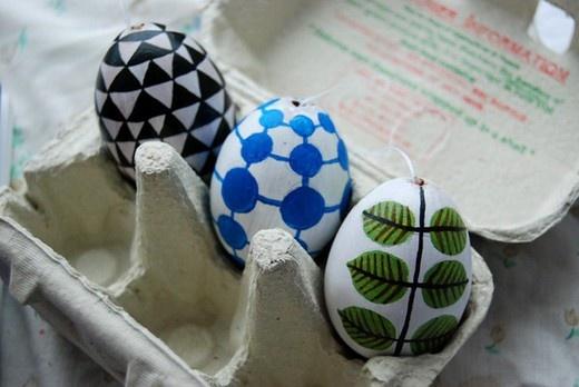 eggs 10.jpg