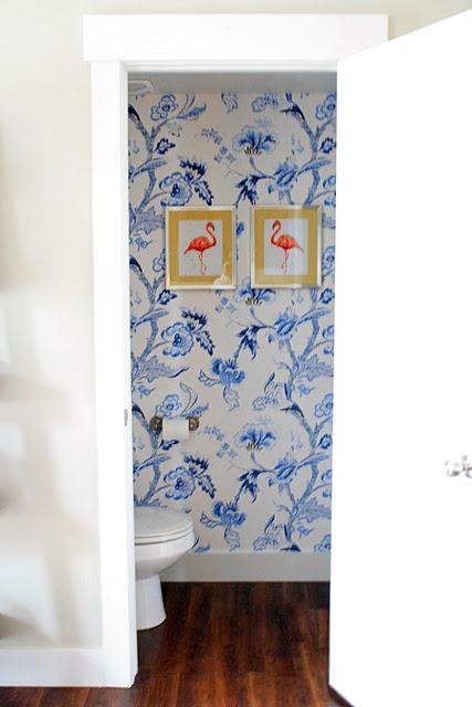 pastel wallpaper.jpg