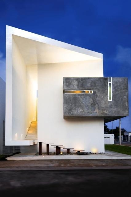national architecture week 2.jpg