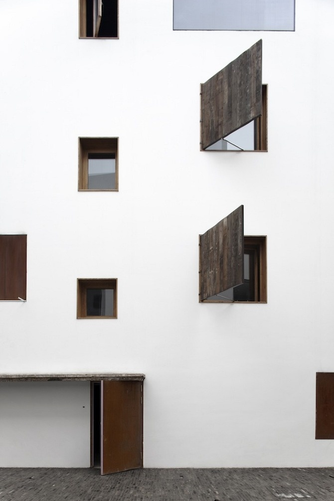 national architecture week 3.jpg