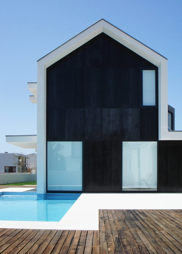 national architecture week.jpg