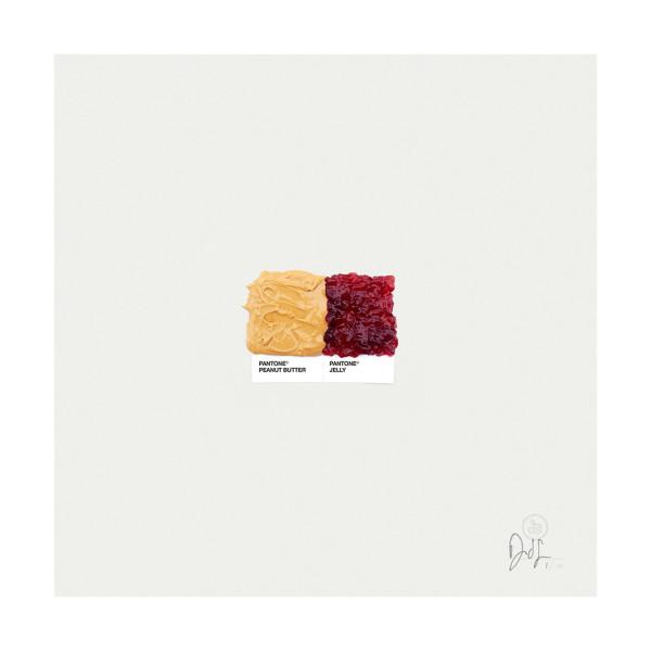 Pantone-Pairings-03_peanutbutter_jelly-600x600.jpg