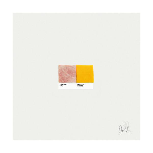 Pantone-Pairings-04_ham_cheese-600x600.jpg