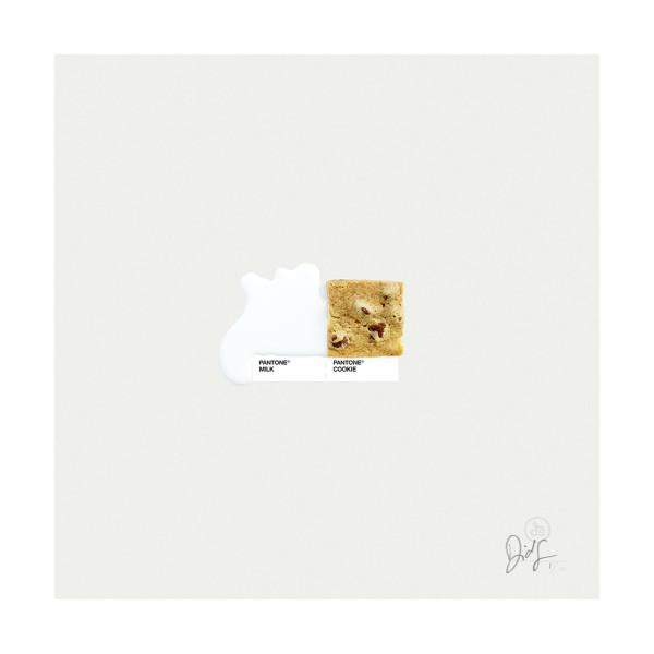 Pantone-Pairings-06_milk_cookies-600x600.jpg