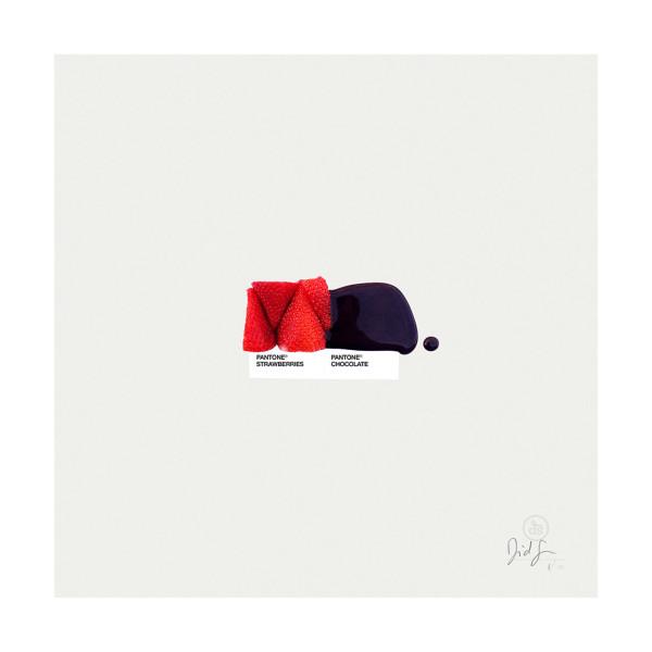 Pantone-Pairings-09_strawberries_chocolate-600x600.jpg
