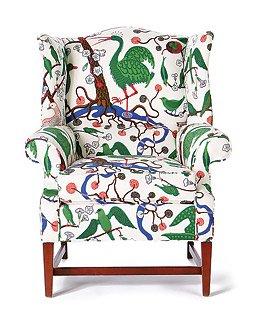 josef frank chair.jpg