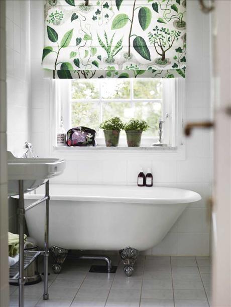 josef frank bathroom.jpg