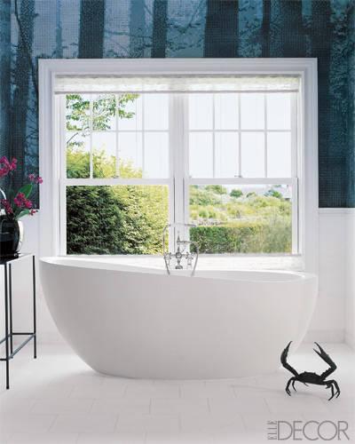 sculptural bathtub 6.jpg