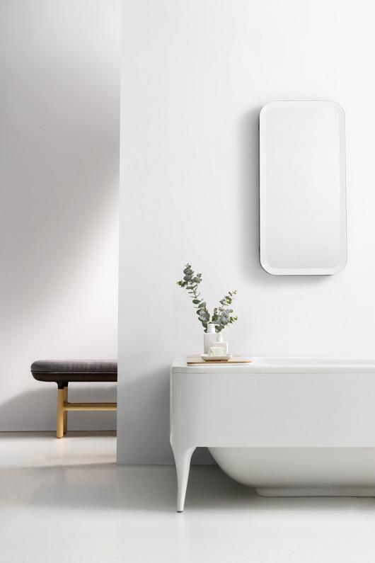 sculptural bathtub 7.jpg