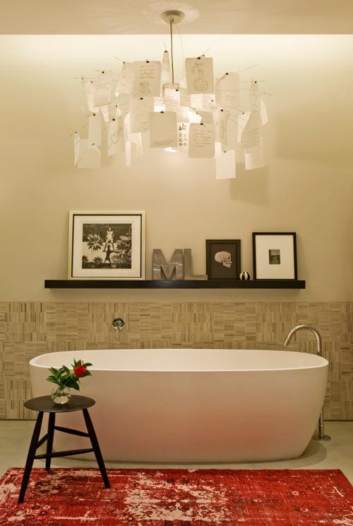 sculptural bathtub 9.jpg