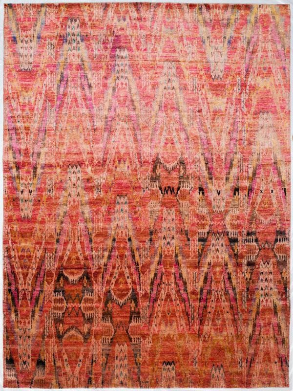 overdyed rug 2.jpg