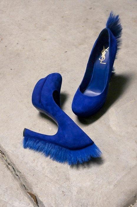 cobalt blue horse shoes ysl.jpg