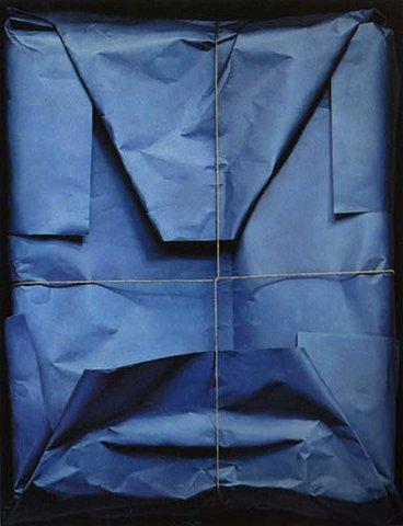 cobalt blue kraft paper.jpg