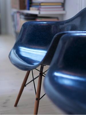 cobalt blue pantone chairs.jpg