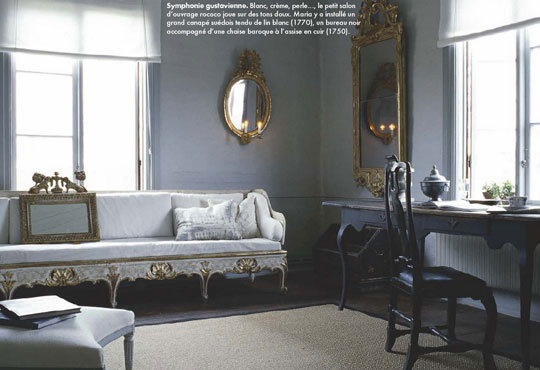 elle-decor_gray-gold-2.jpg