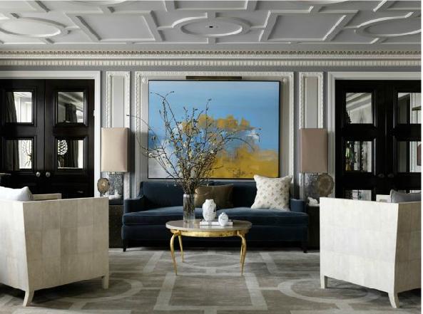 Jean-Louis Deniot, Chicago, Apartment 1a, copy.png