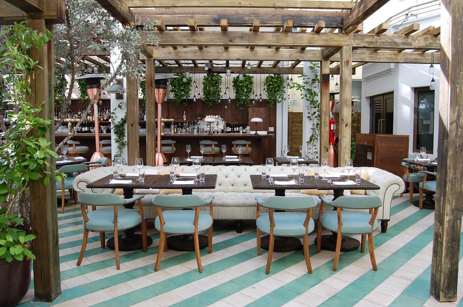 cecconis-soho-beach-house-miami-restaurant4.jpg