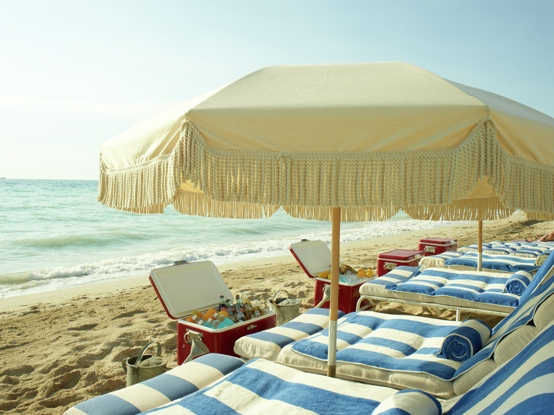 Soho Beach House Miami 0116.jpg