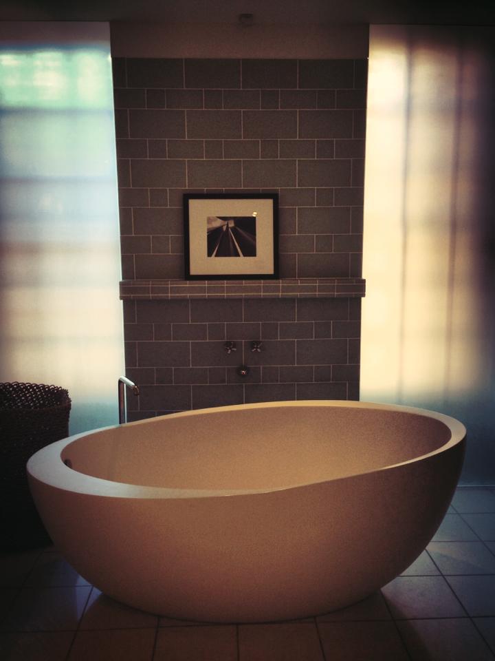 waterworks bathtub.jpg