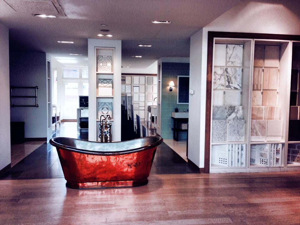 waterworks brass bath.jpg