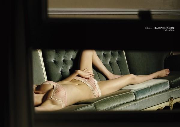 elle-macpherson-intimates-chair-small-36475.jpg