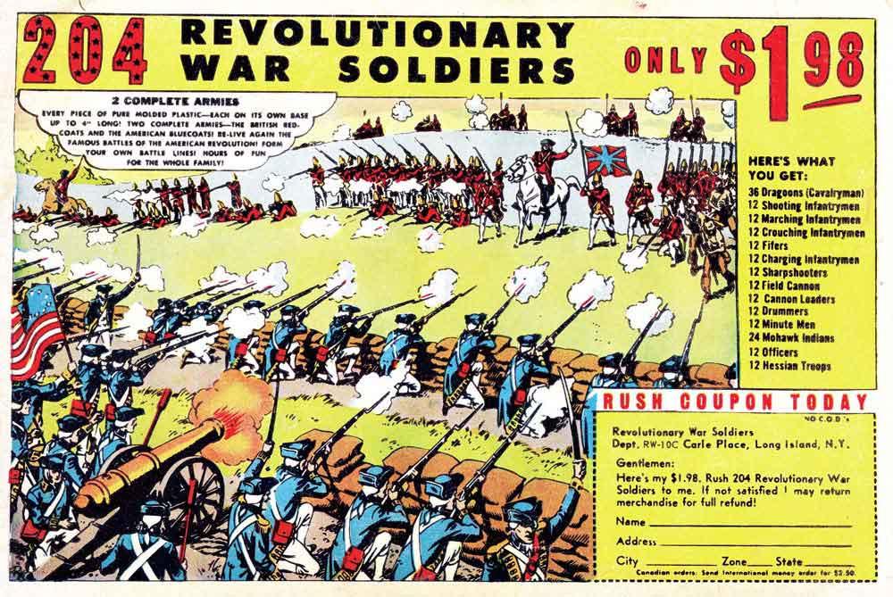 204-Revolutionary-Toy-Soldi.jpg