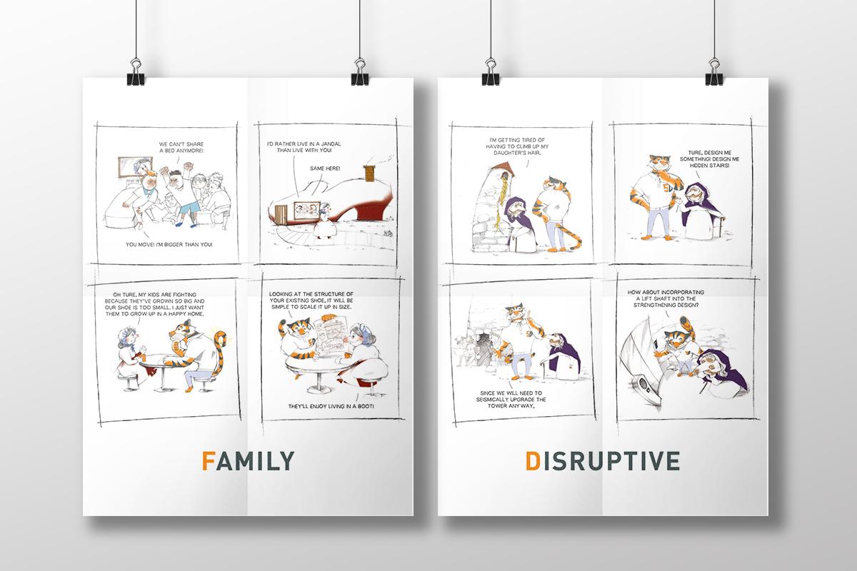 Structure design-poster_mockup_MD_2.jpg