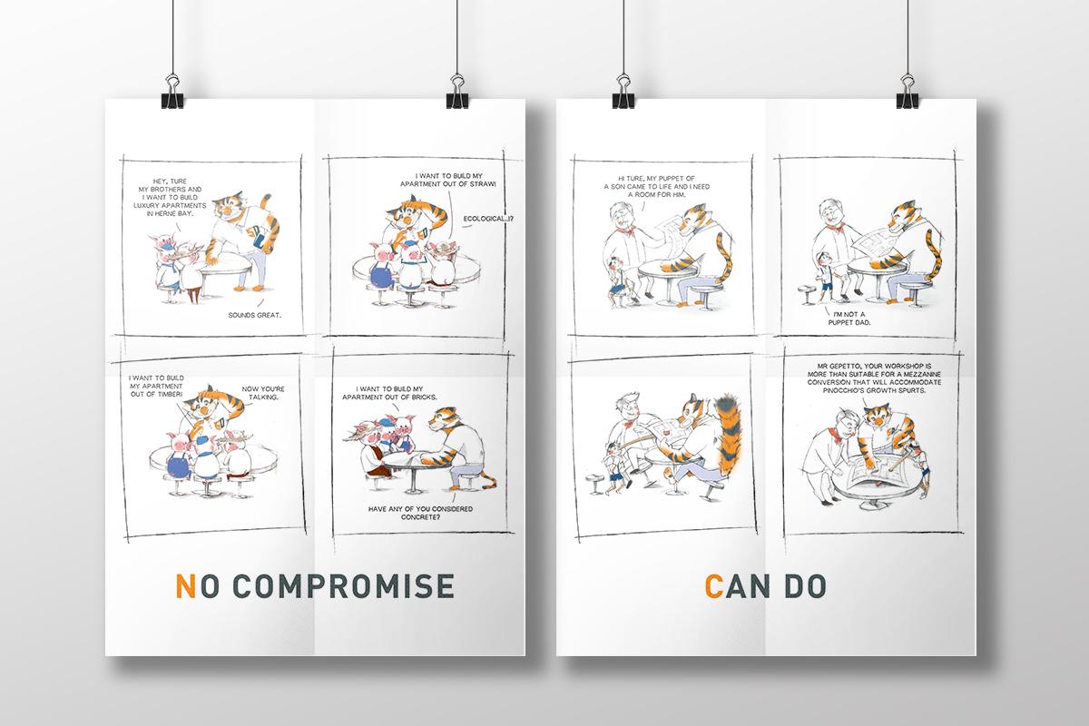 Structure design-poster_mockup_MD.jpg