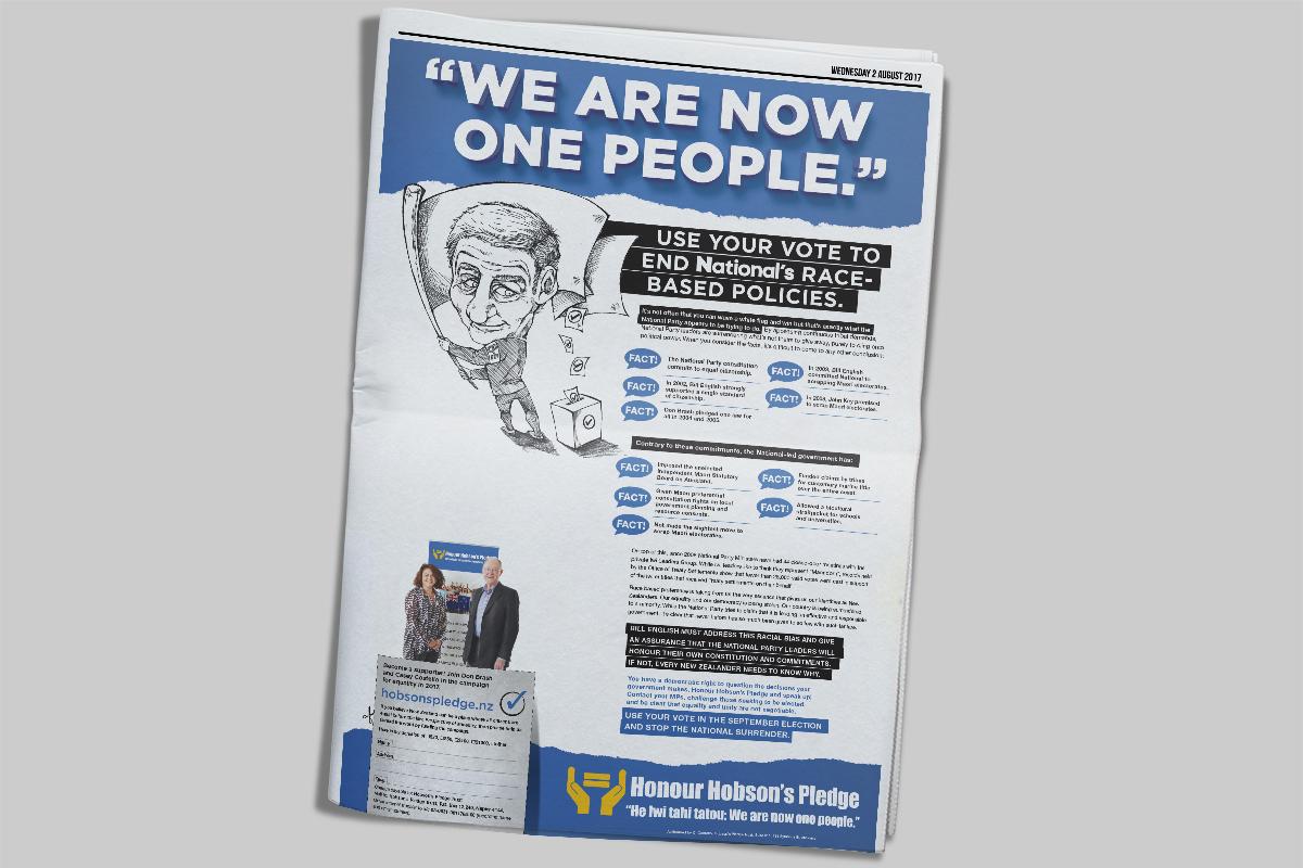 hobsons newspaper 1.jpg