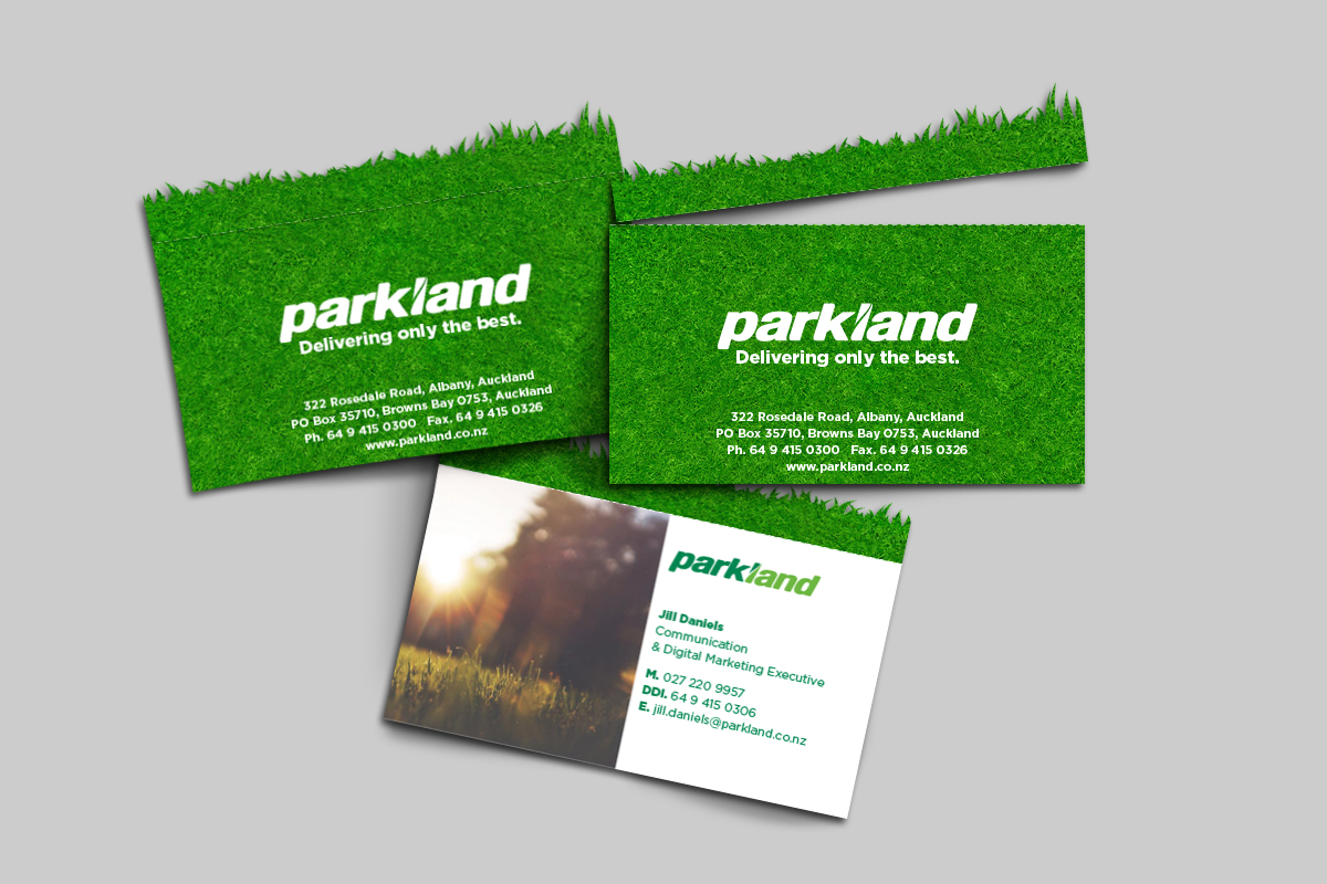 Parkland business card.jpg