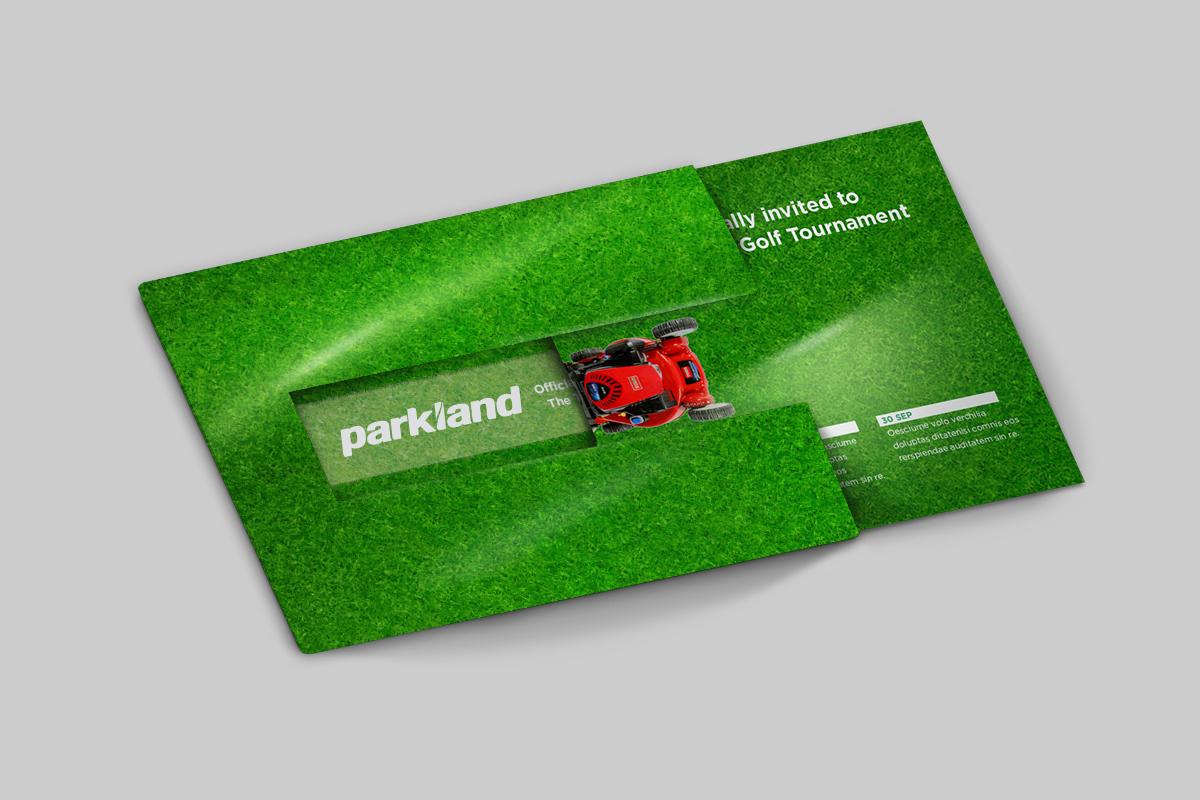 Parkland invitation.jpg