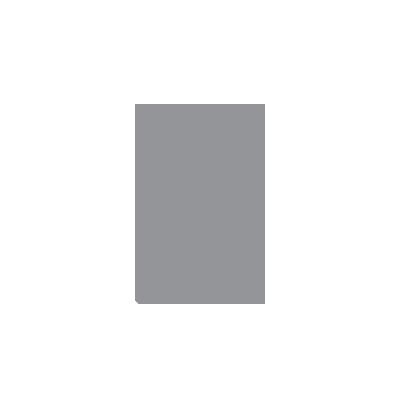 graphic-design-in-auckland