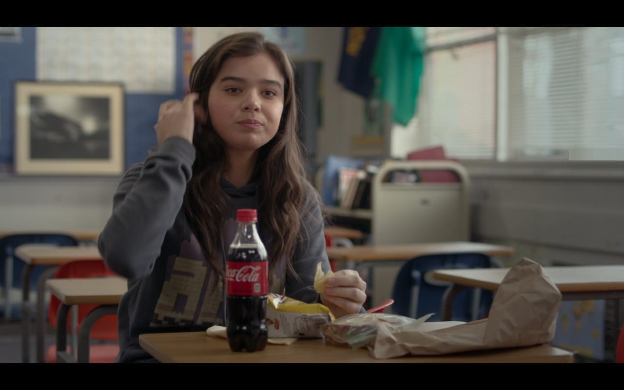Coke - The Edge of Seventeen.jpg