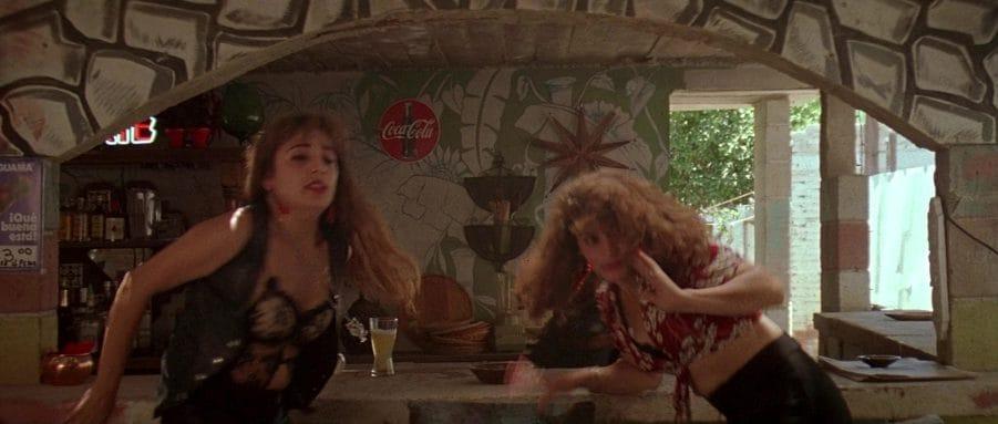 Coke - The Gateway - 1994.jpg