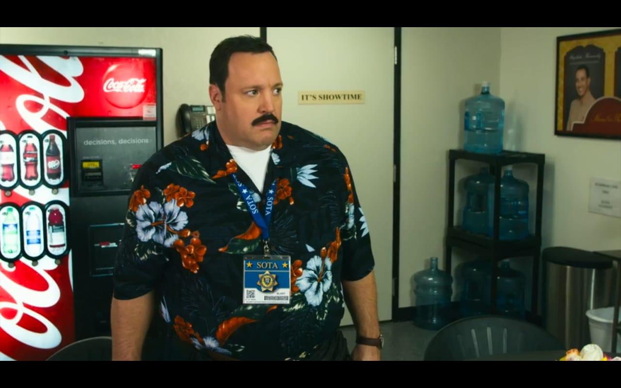 Coke - Mall Cop 2.jpg