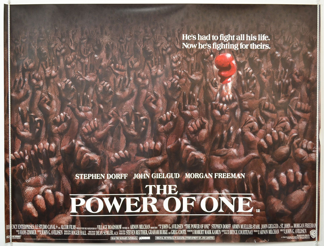 the-power-of-one.jpg