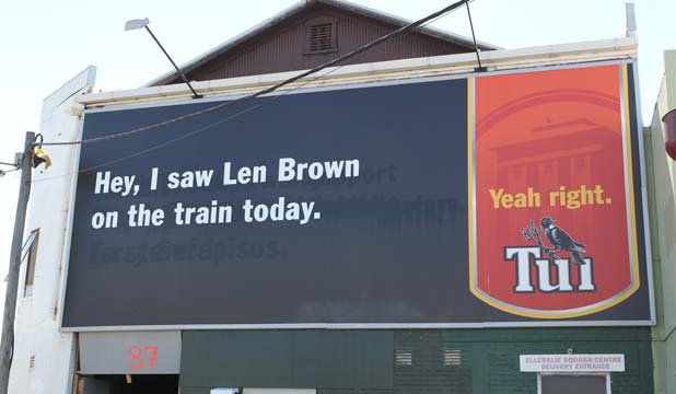 Tui-yeah-right-billboard2.jpg