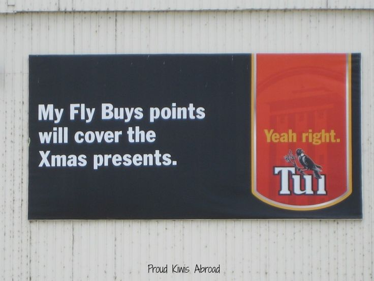 Tui-yeah-right-billboard3.jpg