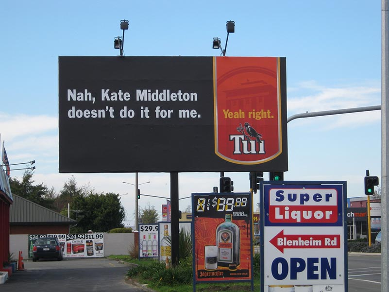 Tui-yeah-right-billboard4.jpg