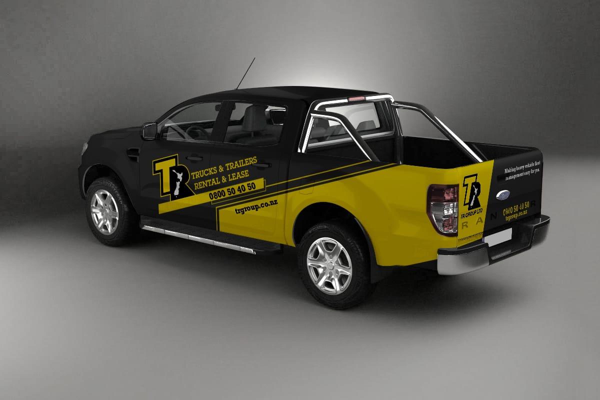 TR-Group-Ford-Ranger.jpg