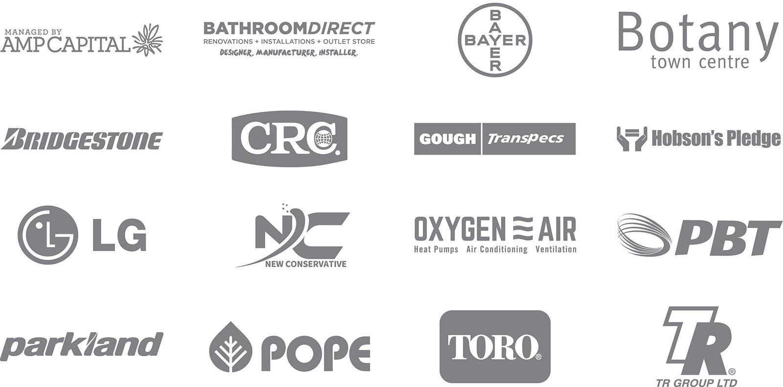 Partisan-Advertising-Client-Logos