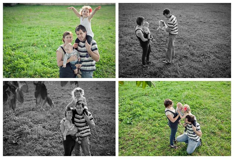 Families_0003.jpg