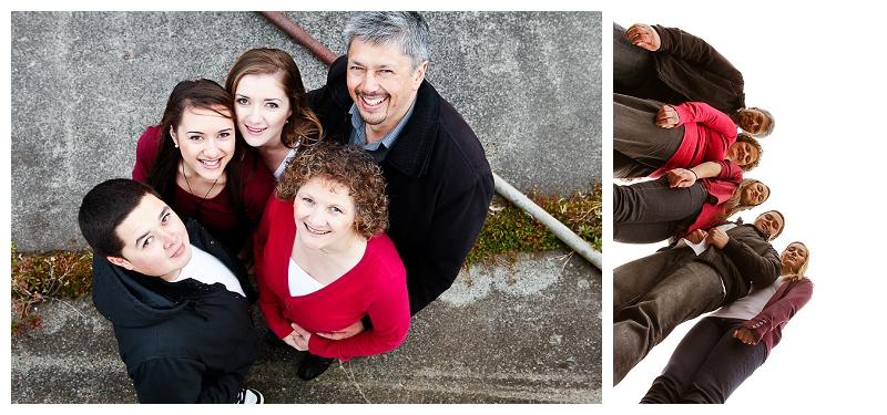 Families_0020.jpg